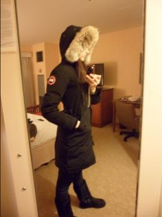 Get Cheapest and best products in our Ibuywholesale shop Canada Goose Kensington, Kensington Parka, Canada Goose Outlet, Canada Goose Women, Canada Goose Parka, Canada Goose Jackets, Model Street Style, Street Style Women, Street Styles