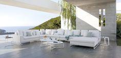 images manutti zendo outdoor furniture - Google Search