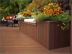 Behr Premium Deck Stain Colors