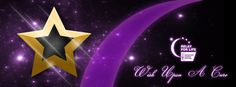 Wish Upon A Cure Relay For Life Facebook Cover relaywallpaper.blogspot.com