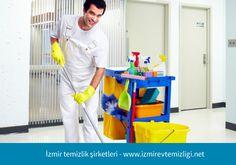 Ev temizlik şirketleri izmir - http://www.izmirevtemizligi.net