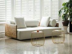 Best Modern Sleeper Sofa Bed Design Room Furniture Living