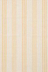 Aegean Sea Cotton Rug Collection 2.5x12 runner
