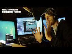 Best Beat Maker Software for Beginners 2016 - Making Rap, Hip Hop, Instr...
