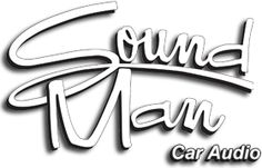 7 Best Bumpin Images In 2012 Car Audio Systems Car Sounds Car Tuning