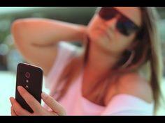 Trucos para tomar mejores fotos con el celular
