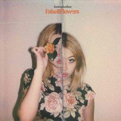 Fake It Flowers Beabadoobee Album