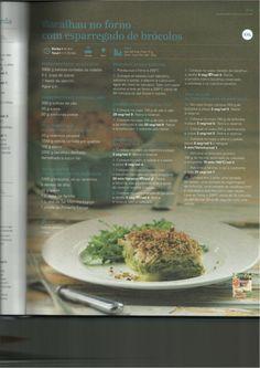 150 receitas as melhores de 2013 Betty Crocker, Free Food, Nom Nom, Beef, Meals, Cooking, Robots, Free Recipes, Cheesecake