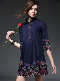 Tops For Women High Quality Online Shop Free Shipping | Ezpopsy.com
