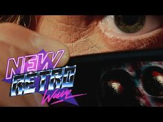 DevilRazor - FUTUREHELL - YouTube