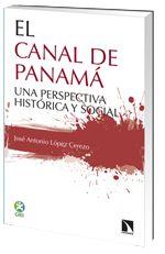 El canal de Panamá: Hace cien años, coincidiendo con el comienzo de la Primera Guerra Mundial, tuvo lugar la inauguración del canal de Panamá, una obra emblemática de la ingeniería moderna que contribuyó a la transformación del mundo contemporáneo. Sin embargo, aunque hizo posible la unión de dos océanos, también consumó la segregación del continente en dos Américas; fue un gran logro de la ingeniería...  http://katalogoa.mondragon.edu/janium-bin/janium_login_opac.pl?find&ficha_no=117666
