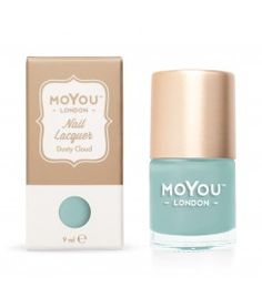1000 images about myl nail polishes on pinterest stamping polish