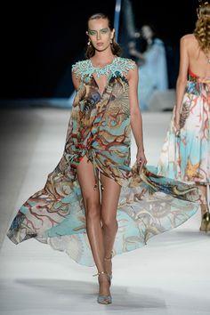 victor-dzenk-fashion-rio-verao-2015-08