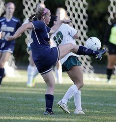 Photos: H.S. GIRLS SOCCER: East Bridgewater defeats Abington - The Enterprise, Brockton, MA - Brockton, MA