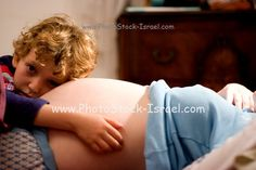 prego pic ideas for my sister
