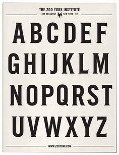 Typography Served, Vintage Typography, Typography Letters, Lettering Design, Hand Lettering, Logo Design, Typeface Font, Letter Form, Cricut Fonts