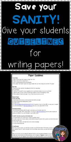 act essay questions format