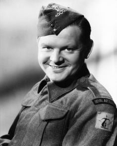 21 January 2015 - BENNY HILL English comedian was born 90 years ago.