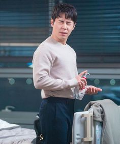 Kdrama, Normcore, Mens Tops, Movies, T Shirt, Style, Fashion, Supreme T Shirt, Swag