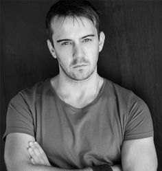 Rob Stanfield is an Actor and Model based in Victoria, Australia.   StarNow