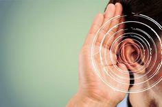 Rugaciunea mintii alunga insomnia | La Taifas