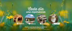 Ofertas muy interesantes en  #Cantabria #Spain ¡Aprovéchalas!