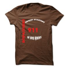 911 Dispatchers - #cute shirt #sweatshirt hoodie. GET IT => https://www.sunfrog.com/No-Category/911-Dispatchers.html?68278