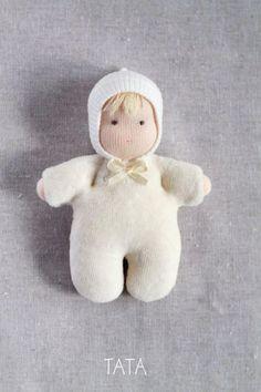 Blank Doll is in BODY DIY Doll bodies Rag doll Doll body Blank doll body Textile doll Handmade dolls Cloth doll body Craft Waldorf Crafts, Waldorf Toys, Handmade Angels, Handmade Toys, Sock Dolls, Tiny Dolls, Sewing Dolls, Doll Tutorial, Christmas Gifts For Kids