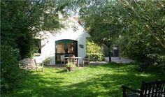 Natuurhuisje 18396 - vakantiehuis in Tiel
