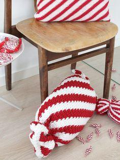 Marianne-tyyny   Novita knits