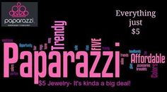 Come see what the Paparazzi party is all about. Paparazzi Display, Paparazzi Jewelry Displays, Paparazzi Accessories, Trendy Accessories, Paparazzi Jewelry Images, Paparazzi Photos, Paparazzi Fashion, Paparazzi Logo, Papa Razzi