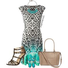 """""""Untitled 131"""" by fluffet521 on Polyvore"""