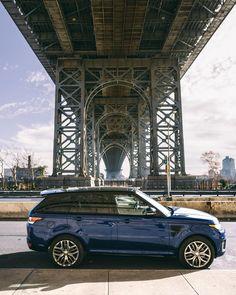 Range Rover Svr, Vogue, Bmw, Urban, Cars, Instagram Posts, Autos, Car, Automobile