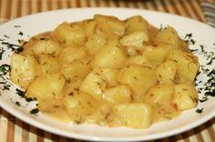 krompir sa pavlakom