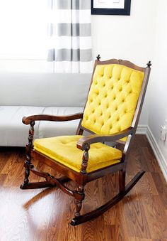 Chairs and Couches on Pinterest | Wingback Chairs ...