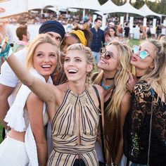 """From """"Coachella 2016"""" story by Los Andes Diario on Storify — https://storify.com/LosAndesDiario/coachella-2016"""