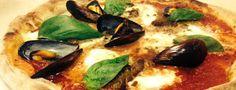 Il Ristorante dell' Holiday Park Spiaggia e Mare è anche pizzeria, la sera, con ampia scelta di pizze. E' sempre disponibile (Pizzeria e ristorante) il servizio da asporto per gustare tutti i nostri piatti comodamente nella propria casa mobile o in piazzola.