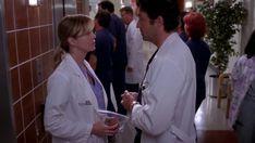 Grey's Anatomy: Here Comes the Flood avatars! Ellen Pompeo Patrick Dempsey, Laura Ingalls Wilder, Grey's Anatomy, Avatar, Greys Anatomy