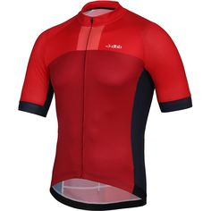 dhb Aeron Speed SS Jersey SS17  #CyclingBargains #DealFinder #Bike #BikeBargains #Fitness Visit our web site to find the best Cycling Bargains from over 450,000 searchable products from all the top Stores, we are also on Facebook, Twitter & have an App on the Google Android, Apple & Amazon.