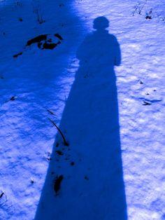 Snow Queen Joanne Wild 3 - 8 - 2015