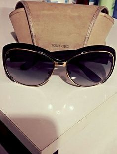 f80e464fc3a awesome design sunglasses by Tom Ford Buy Sunglasses Online