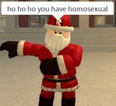The Roblox Robux hack gives you the ability to generate unlimited Robux and TIX. So better use the Roblox Robux cheats. Cute Memes, Stupid Funny Memes, Funny Relatable Memes, Haha Funny, Dankest Memes, Roblox Funny, Roblox Memes, Roblox Roblox, Roblox Cake
