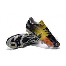 los angeles e130d 87787 Nike Mercurial Vapor IX FG - chaussures de football Batman et Joker pas  chères Cheap Football