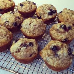 Kathy's Kitchen: Blueberry or Saskatoon Berry Muffins. These are amazing. The recipe made 36 muffins for me. Saskatoon Recipes, Saskatoon Berry Recipe, Muffin Recipes, Baking Recipes, Dessert Recipes, Desserts, Yummy Recipes, Cherry Muffins, Blue Berry Muffins