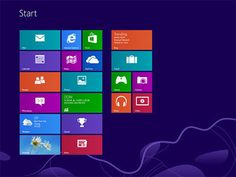 """Windows 8 Tips, Keyboard Shortcuts & Feature  Windows 8.1 was released on October 17, 2013; Windows 8.1 is a free upgrade for anyone running Windows 8. This update addresses many of the problems users have had with Windows 8 and also adds a Start button. Here including Available of 137 different languages.  Win key + """"C"""" = Open your Charms Win key + """"Z"""" = Way to your commands for an application Win key + """"Tab"""" = Change to your last application Ctrl key + """"+"""" = Zoom in Ctrl key + """"-"""" = Zoom…"""