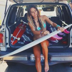 Hey! I'm Raina Wilson! 16 and single! Junior!! I'm from Australia, and I moved about two years ago. I have a passion for surfing, and I'm alright at skateboarding! I compete in surfing contests and so far, I've won 3 national championships! I'm not super popular but I prefer to be off by myself. The ocean is my bæ! I'm sarcastic, but sweet. I have a slight temper sometimes but whatever! I have intense blue eyes. Introduce?