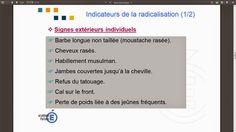 FRANCE : « ce document du rectorat de Poitiers, c'est Vichy ! » Abdelaziz Chaambi | Street Télé Virtuelle