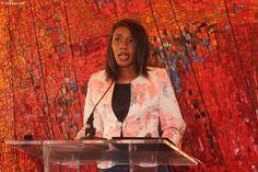 « Définir et déterminer les actions à entreprendre pour le renforcement du professionnalisme de la presse nationale, conformément aux recommandations des assises de la presse ivoirienne. » Telle est la mission confiée au comité de suivi des recommandations des états généraux de la presse par la ministre de