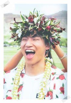 Daesung, Bigbang Yg, Choi Seung Hyun, Gd & Top, Flower Road, G Dragon Top, Big Bang, Korean Bands, Fantastic Baby