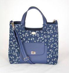 Simona modrá 1 ...SLOVENSKÁ KOLEKCIA Messenger Bag, Diaper Bag, Gym Bag, Satchel, Bags, Handbags, Diaper Bags, Mothers Bag, Crossbody Bag